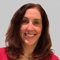 Beth Pfefferle DK Headshot
