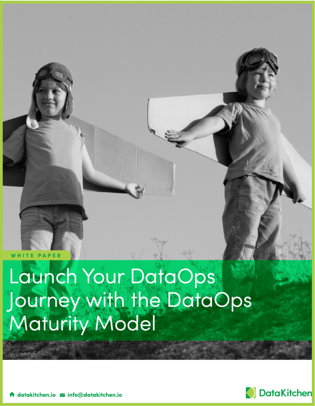Maturity Model Cover (1)