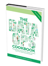dataops-cookbook-2ndEdition