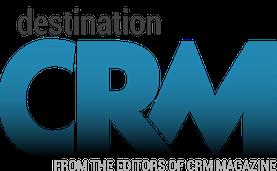 Destination-CRM logo-2