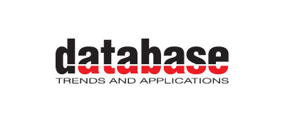 database-trends