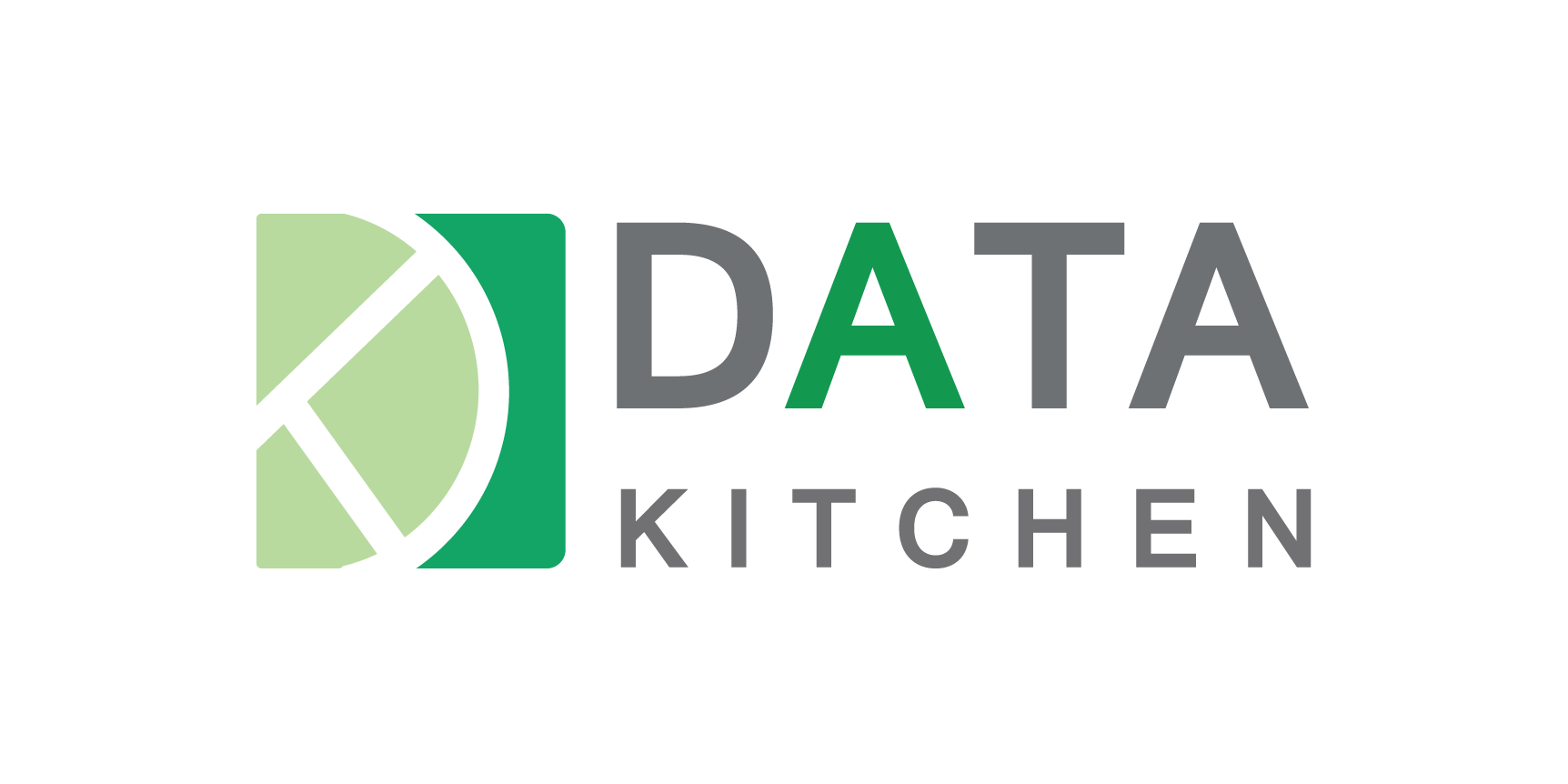 datakitchen_logo_CMYK (2)-1