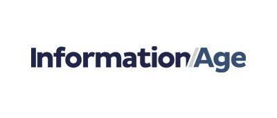 info-age-logo