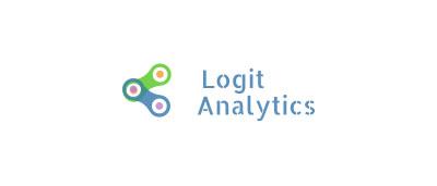 logitanalytics-logo