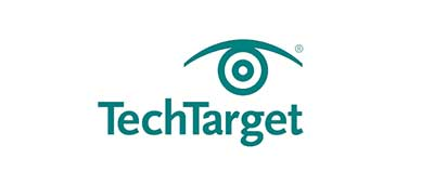 tech-target