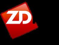 zdnet-logo-large-1
